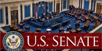 US Senate Armed Services Committee hearing – Emerging Technologies and their impact on National Security