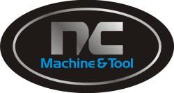 NC Machine