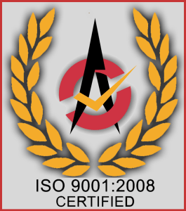 AML_ISO_LOGO copy