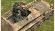 Aris_Sdkfz 250_10 Mod