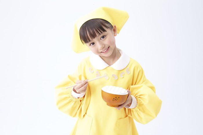 元倉あかり フジッコ CM