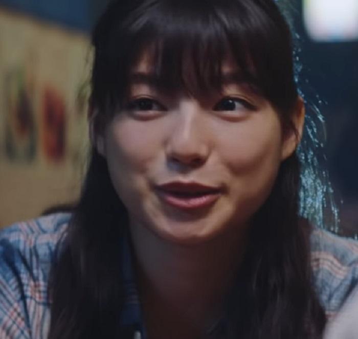女優 Jtcm 古川琴音が可愛い【画像】現在と昔のCMやドラマ出演作品まとめ!