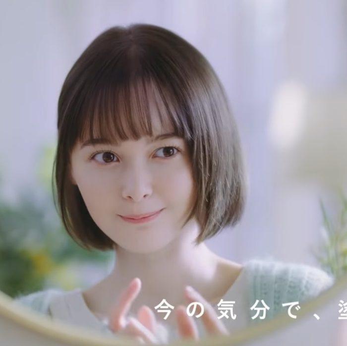 Cm 女優 カーズ ホンダ