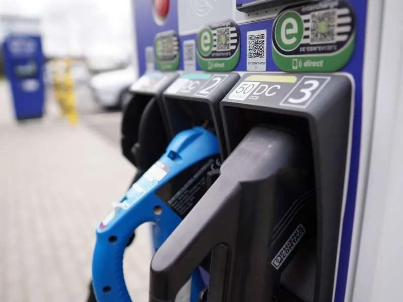 Electric Trucks Over Diesel – 4 More Reasons
