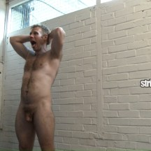 stripsearchhell nude man