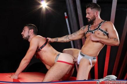 uk hot jocks gay sex