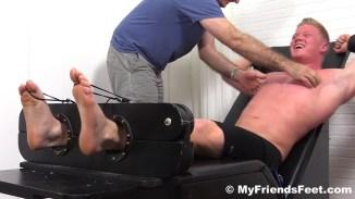 myfriendsfeet gay feet