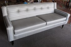 Style CO2, and adaptation from CO1. Base price $1295.