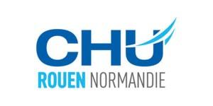Partenaire du CSO - Centre Spécialisé de l'Obésité - CHU Rouen Normandie (76)