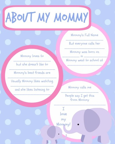 Slam Book Cover Page Quotes: Printable Baby Book Pages