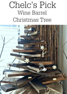 Holiday Craft tutorials
