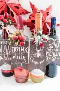 Merry Monday Link Party – Christmas Break