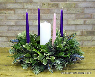 advent_wreath-moms-party-cafe