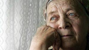Lee más sobre el artículo La  depresión en la tercera edad