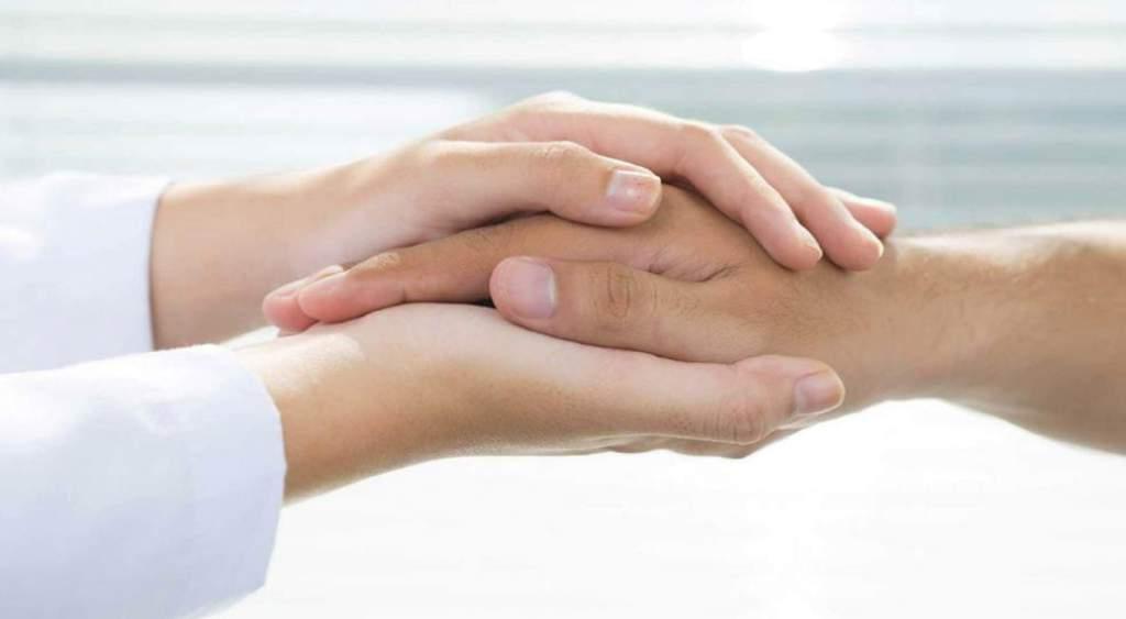 """Lee más sobre el artículo El """"Acompañamiento terapéutico"""" una nueva alternativa"""