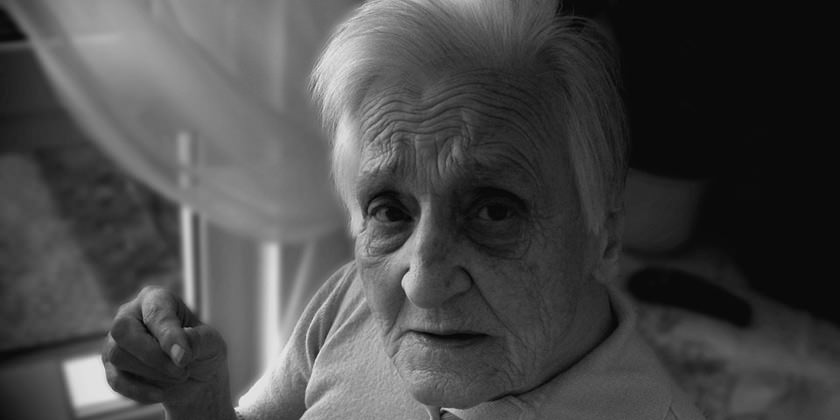 Lee más sobre el artículo Qué es la demencia senil, síntomas y cómo se realiza el tratamiento