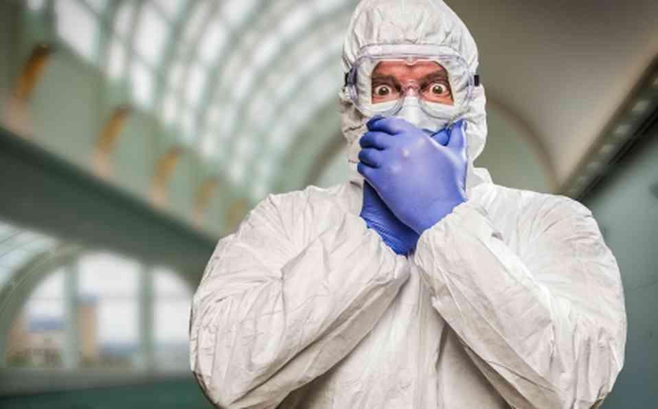 Lee más sobre el artículo La psicología del miedo al coronavirus y las claves para manejarlo