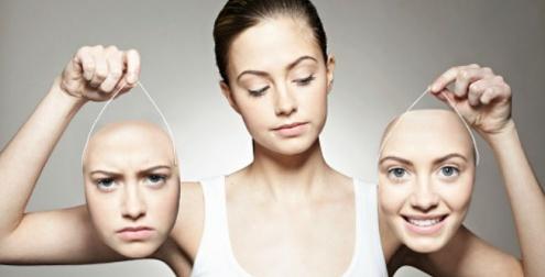 Lee más sobre el artículo Bipolar en vez de «depresión»