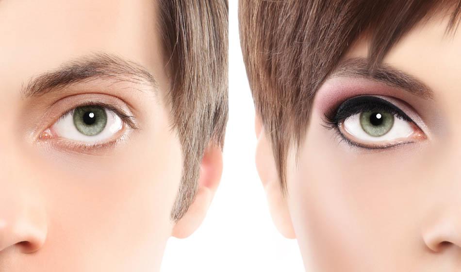 Lee más sobre el artículo Síntomas de la disforia del género