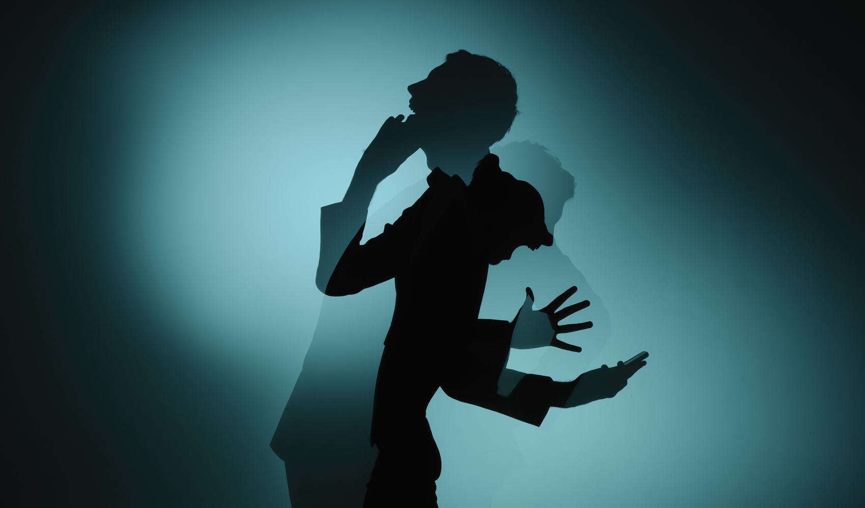 Lee más sobre el artículo ¿Cuál es la diferencia entre salud mental normal y los trastornos mentales?
