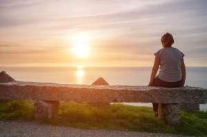 Lee más sobre el artículo ¿En qué consiste el Trastorno Antisocial de la Personalidad?