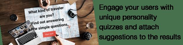 Advisor Quiz - 3