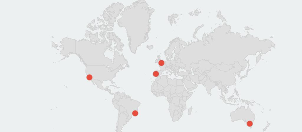 The Best WordPress Plugins for Travel Blogger Websites | Carlos Moreira