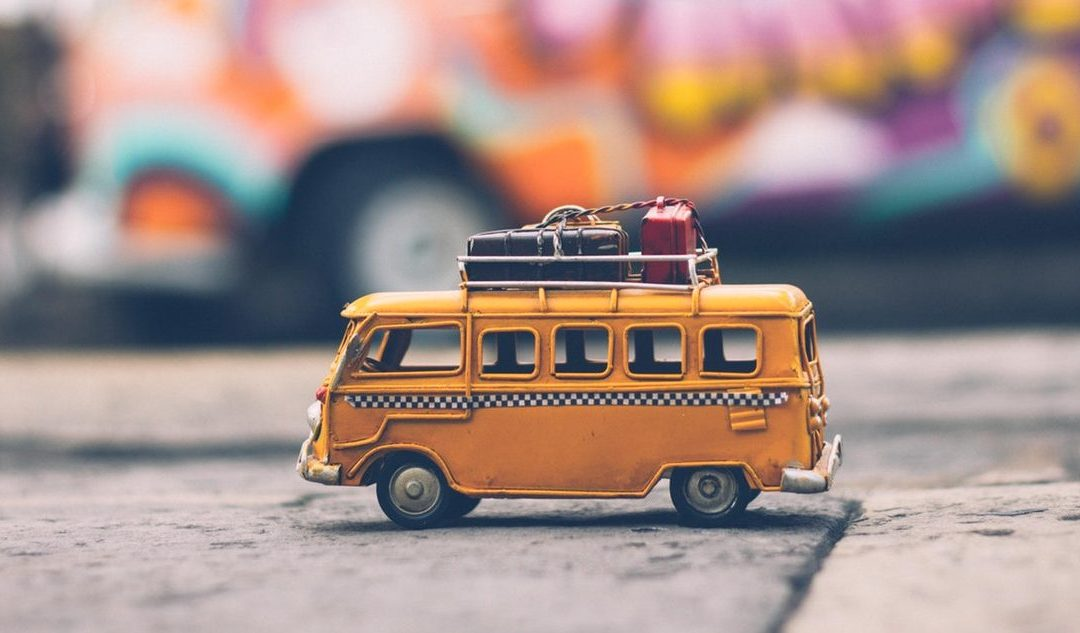 The Best WordPress Plugins for Travel Blogger Websites