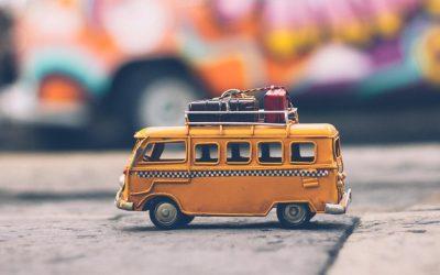 The Best WordPress Plugins for Travel Blogger Websites