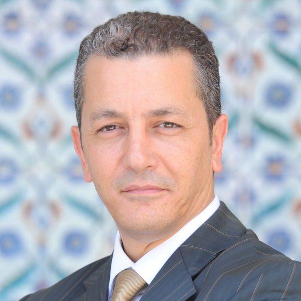 İhsan Karagöz