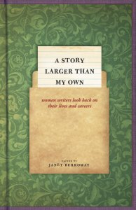 burroway-book-cover
