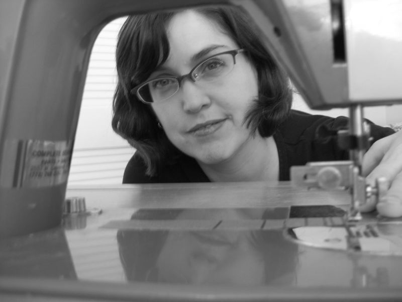 Wordnik Founder Erin Mckean Talks About Her Ideal Dictionary Cmos