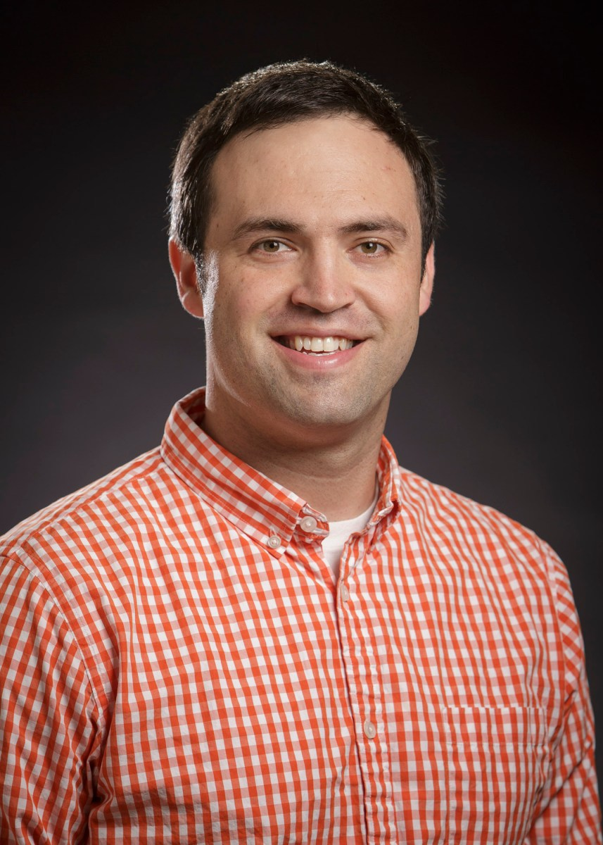 Matt Upson