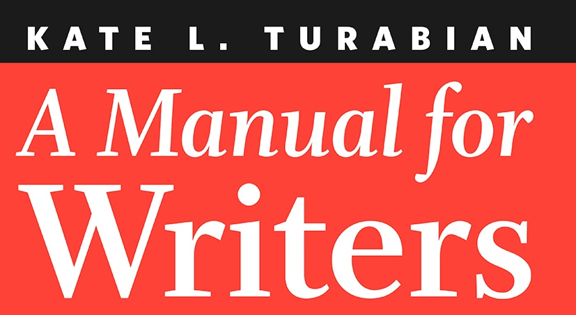 a writers reference 9th edition free