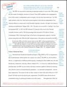 Thumbnail of Turabian tip sheet 6 (Main Text)