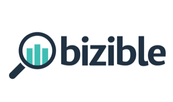 bizible startup