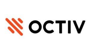 Octiv startup