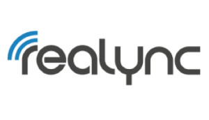 realync startup