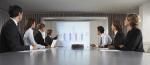 Xu hướng thay CMO bằng CGO: Thách thức mới cho các giám đốc tiếp thị