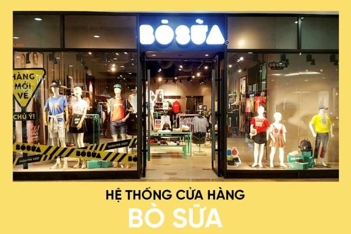 xay-dung-doi-ngu-marketing-cho-nganh-ban-le-thoi-trang-boo-bo-sua