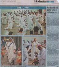 2708 Hindustan Times2