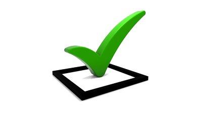 Verify a CMP™ - CMP™ Board on ✔  id=37233