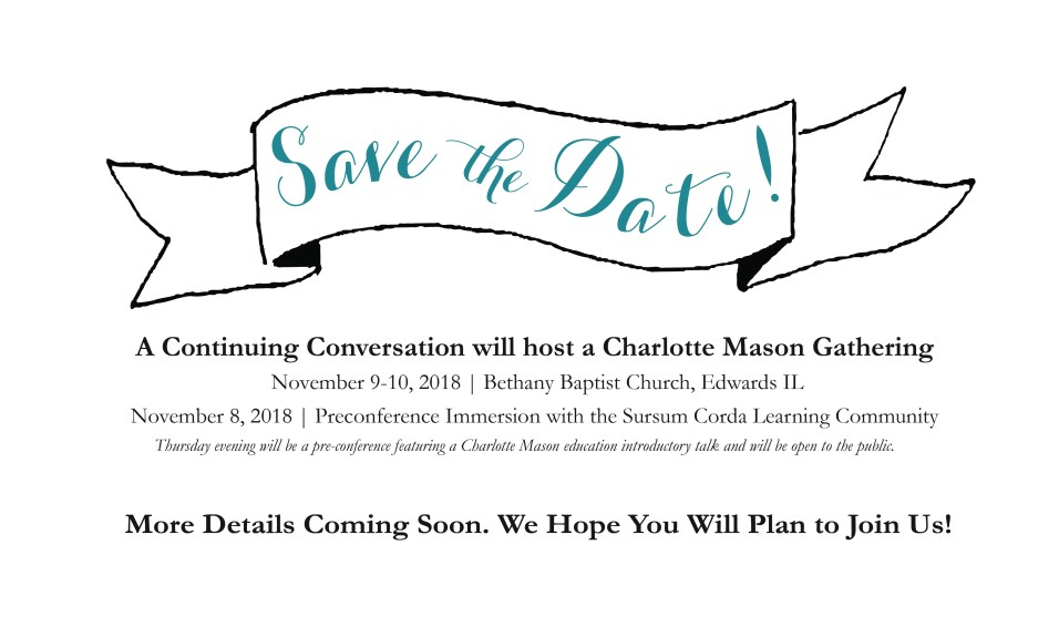save the date ACC 2018-01