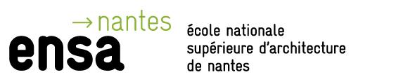 ensa_nantes_compilatio