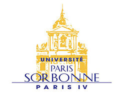universite_paris4_sorbonne_compilatio