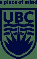UBC_blue