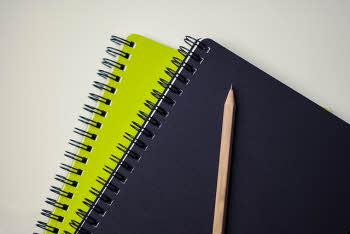 notepad-932864_640