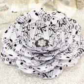 Table musique classique (2)