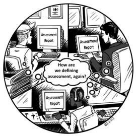 College Media Review - 3 Advisors V3