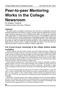 CMR_Research2013_07_Swanson